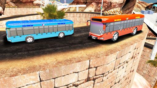 Indian Bus Simulator 1.1 screenshots 20