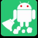 App Cleaner + Boost + Hide App