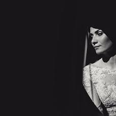 Wedding photographer Ilya Uzhegov (uzhegov). Photo of 15.09.2015