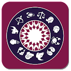 Yearly Horoscope 2018 icon