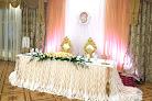 Фото №9 зала Усадьба принца