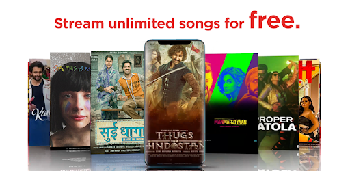 pk songs download free old hindi songs