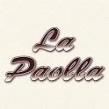 La Paolla Pizzaria icon