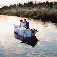 Wedding photographer Viktoriya Antropova (happyhappy). Photo of 23.08.2015