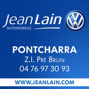 jeanlain-logo-400400
