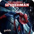 Guide The Amazing Spiderman 2