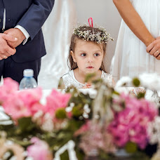 Wedding photographer Kamil Turek (kamilturek). Photo of 24.07.2018