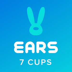 7 Cups EARS: Wellness Tracking