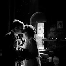 Wedding photographer Ruben Papoyan (papoyanwedding). Photo of 31.10.2016
