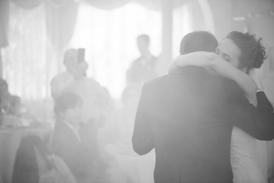 Свадебный фотограф Дмитрий Адамов (adamoff). Фотография от 23.05.2015
