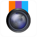 Selfix - Photo Editor And Selfie Retouch icon