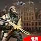 Download Mega Millions Battle : FPS Shooting Game 3D For PC Windows and Mac