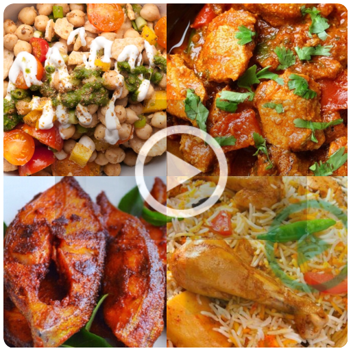 Pakistani food recipes in urdu apps on google play forumfinder Images