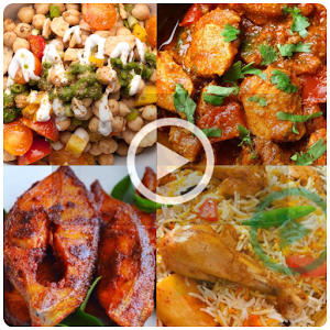 Pakistani food recipes in urdu android apps on google play pakistani food recipes in urdu forumfinder Images