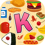 Jigsaw Puzzle Game -KITINTO- Icon