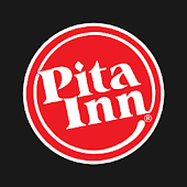 Pita Inn To Go