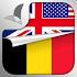 Learn & Speak Flemish Language Audio Course