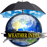 INDIAN WEATHER