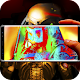 Download Predator: Helmet Thermal Vision & Plasma Cannon For PC Windows and Mac