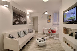 Rue De Temple Serviced Apartment