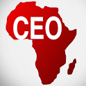 CEOAFRICA APP icon