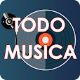 TodoMusica file APK for Gaming PC/PS3/PS4 Smart TV