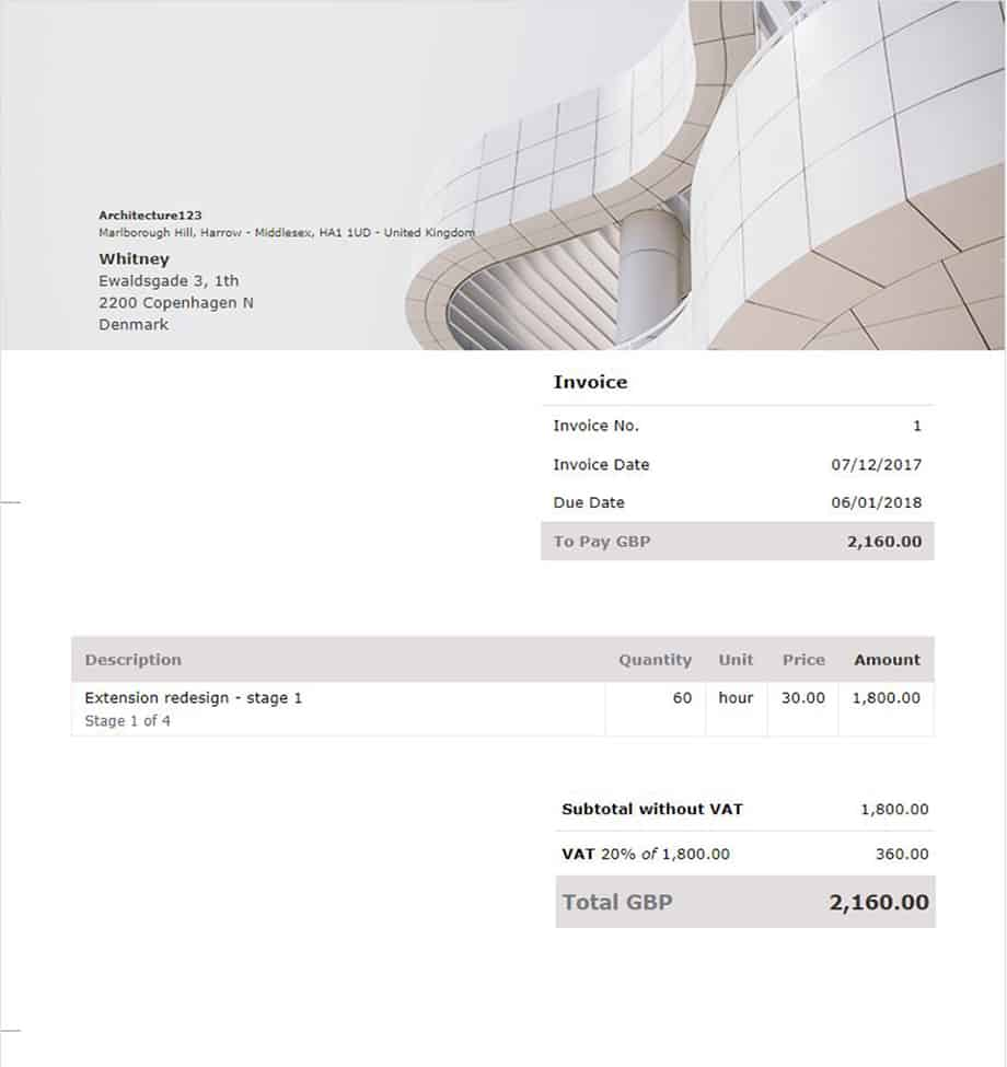 construction-invoice-document