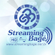 Streaming Bagé Multi Rádios Download for PC MAC