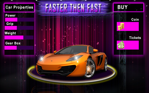 GCR 2 (Girls Car Racing) 1.3 10