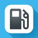 Fuel Manager (Consumption) icon