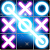 Tic Tac Toe | Puzzle Free file APK Free for PC, smart TV Download