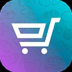 ListOk - Smart shopping list 1.3.5