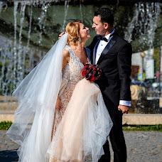 Wedding photographer Adrian Sulyok (sulyokimaging). Photo of 15.10.2018