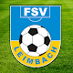 Download FSV Leimbach For PC Windows and Mac