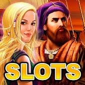 Columbus Slots