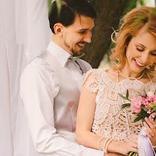 Wedding photographer Tanya Khmyrova (tanyakhmyrova). Photo of 06.08.2015