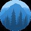 Vast Survival (Multiplayer) icon