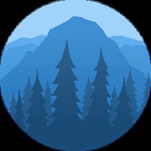 Download Vast Survival (Multiplayer) v1.1 APK + DATA Obb - Jogos Android