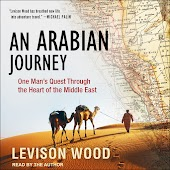 An Arabian Journey