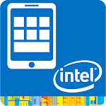 Intel® Remote Keyboard v1.8