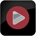 PlayTube for YouTube free icon