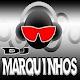 Web Rádio Dj Marquinhos