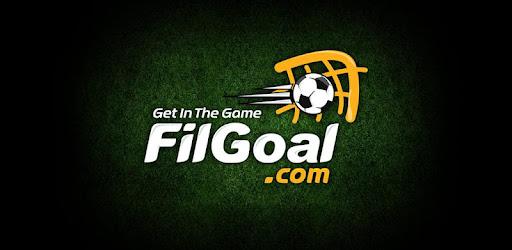 FilGoal | في الجول | الموقع الرياضي الرائد في مصر والوطن العربي