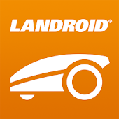 Landroid S - By Worx