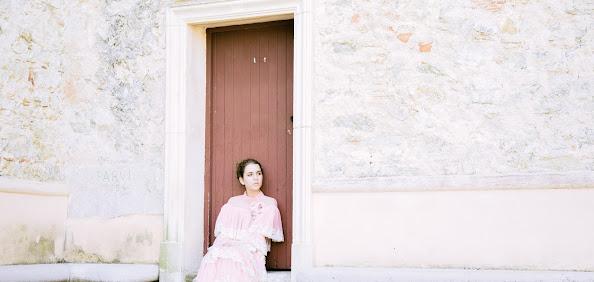 Photographe de mariage Anastasiya Semenova (nastik39). Photo du 20.02.2019