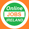 Jobs in Ireland - Dublin icon