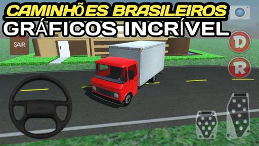 Elite Brasil Simulator 3.0 androidappsheaven.com 1