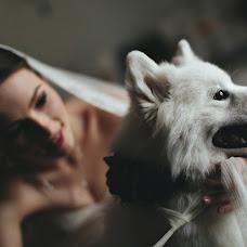 Wedding photographer Ksenia Pardo (pardo). Photo of 16.03.2014