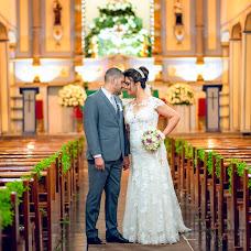 Wedding photographer Lincoln Carlos (2603). Photo of 18.10.2018