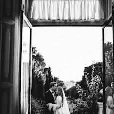 Wedding photographer Alan Nartikoev (AlanNart). Photo of 20.05.2018